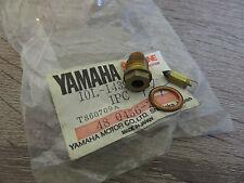 Yamaha Schwimmernadelventil XJ650 XJ750 XV750 XV920 XV1000 SE TR1 Virago Needle