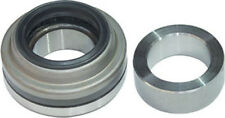 New Set 20 A20 Axle Wheel Bearing Race Seal Lock Ring 3150 Od 9 Ford