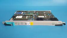 Alcatel - Lucent 59104M B-STDX Control Processor 40 - 710-00148-03 - CNDQAP25