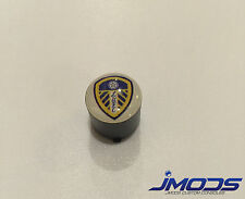 Xbox 360 Custom Controller Guide Home Button (LUFC)