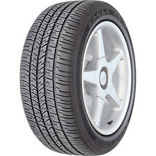 Goodyear Eagle RS-A P205/55R16 89H BSW (4 Tires)