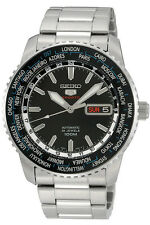 Seiko 5 Sports SRP127K1 Men's Automatic Watch