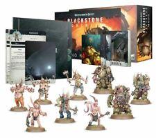 GW Warhammer 40k Planetary Empire Unopened Sealed OOP