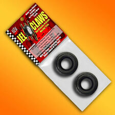 1/24 Scale Cox Slot Car Tires Jel Claws 2pk Innovative Hobby Supply