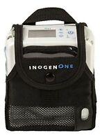 Inogen Carry Case - G4 - Genuine Inogen