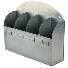 Organizador de correo