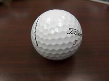 12 TITLEIST PRO V 1 X GRADE 1/ MINT GOLF BALLS, FREE SHIPPING,  BLOW OUT ! !