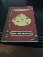 Minecraft by Nick Farwell (2014, Hardcover)
