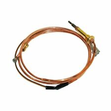 GENUINE BELLING STOVES NEW WORLD GRILL OVEN COOKER THERMOCOUPLE 082469800