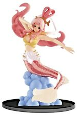 One Piece - Princess Shirahoshi World Colosseum V5 Figure (Banpresto)