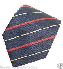 The Gloucestershire Regiment Tie