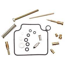 Tusk Carburetor Rebuild Kit Honda TRX450S TRX450ES Foreman