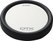 YAMAHA XP70 7-Inch DTX-PAD Electronic Drum 214 dia trigger sensor phone jack