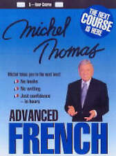 Language Course Books in French Speaking & Listening