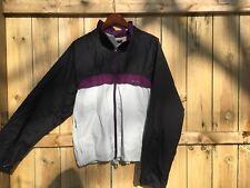 Vintage Helly Hansen Helly Tech Jacket Men's Medium