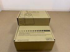Jabra Evolve 75 UC Wireless Headset, Charging Stand P/N7599-832-199