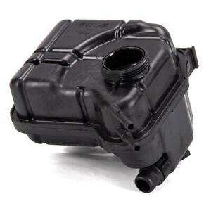 Ausgleichsbehälter Kühlwasser für OPEL INSIGNIA 2.8 V6 Turbo OPC 22953220