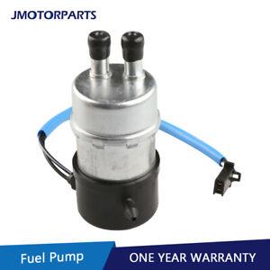 Pompe de r/éservoir de carburant pour Honda VT600C Shadow VLX 88-97 NSR250 MC21 CBR400 NC23 NC29 CBR600F 87-90 STEED400 600