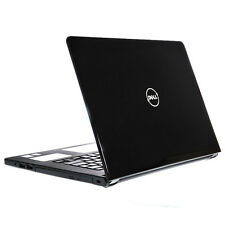 "DELL lnspiron 5567, Core i7 (7th Gen), 8GB / 1TB, 15.6"", 4GB Graphics, Windows10"