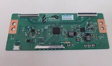 "Genuine T-Con Board Assembly For Kogan 42"" Smart TV KALED323DSMTZB"