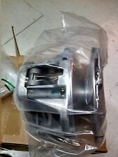 Drive Clutch Polaris 02-06 Magnum 325 330 Sportsman 400 500 Ranger 1321976