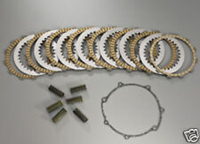 Genuine Yamaha 2011 YZ450F Complete Clutch Kit +FREE SHIPPING anywhere in the US
