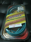 1 x Ultimax HDMI - HDMI mini cable - 1.5 meters (Free normal postage)
