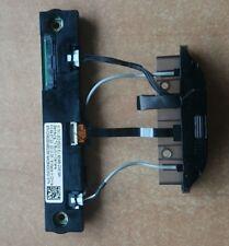 BN96-23819A telecamere integrato per Samsung UE40ES8000U UE46ES8000