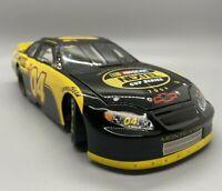 2004 LE #04 Nextel Inaugural Season Program Car NASCAR 1:24 SC Diecast Replica