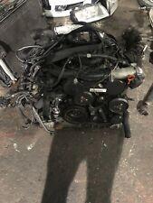 AUDI A8 Complete Engine