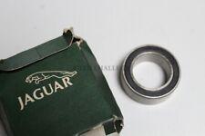 Jaguar XJS XJ40 XJ6 Lager Klimakompressor AC Compressor Bearing JLM2134