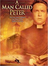 NEW A Man Called Peter (DVD)
