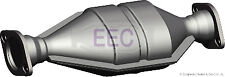 CATALYTIC CONVERTER / CAT FOR TOYOTA 18450-74250 OEM QUALITY