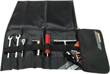 Moose Racing Fender Mount Tool Wrap Pack Bag 3510-0084 NEW