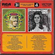 Reel-to-Reel Tape Music Albums