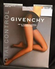 0f0aa1f695fc8 Givenchy Women's Pantyhose & Tights for sale | eBay