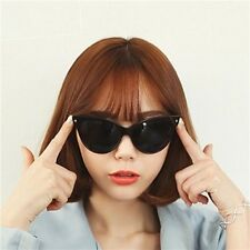 2015 Hot Women's Classic Cat Eye Fashion Shades Vintage Retro Outdoor Sunglasses