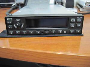 Garmin GTX 330 Transponder