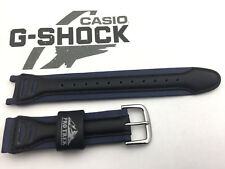 CASIO G-Shock  Pro -Trek PRW-100BJ-2 Watch Band Strap Original