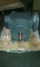 Baldor Gear Reducer STF-400-40-C-B