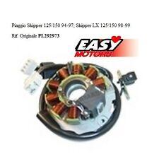 292973 STATORE VOLANO PIAGGIO SKIPPER LX LXT 125/150cc