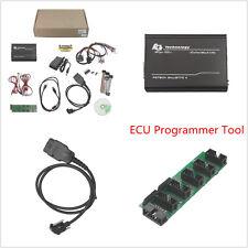 1 Set V54 FGTech Galletto 4 Master BDM-Tricore-OBD Function ECU Programmer Tool