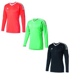 HO Soccer Jersey Furious Unisex Maglietta da Portiere Unisex per Bambini Bambini