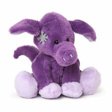 """Me To You Blue Nose Friends 4"""" Annie the Aardvark # 182"""