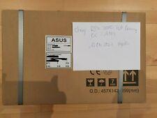 ASUS TUF Gaming GeForce RTX 3080 OC 10GB GDDR6X Grafikkarte Neu/OVP