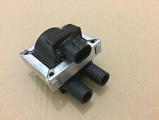 New Lancia Delta Evo 2 Replacement Dry Ignition Coil Pack 16v CAT