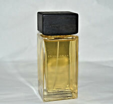 DKNY Donna Karan Gold Sparkling eau de toilette spray 3.4 oz