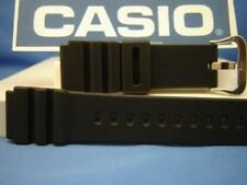 Casio watch band AMW-320 22mm Heavy Duty Diver's  Strap