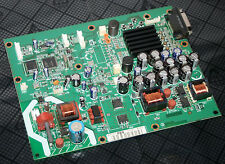 Sub-Quelle Board 89101C10 z.B. für Loewe Xelos SL 32
