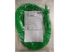 CAB-HD8-ASYNC - Cisco High Density 8-port EIA-232 Async Cable